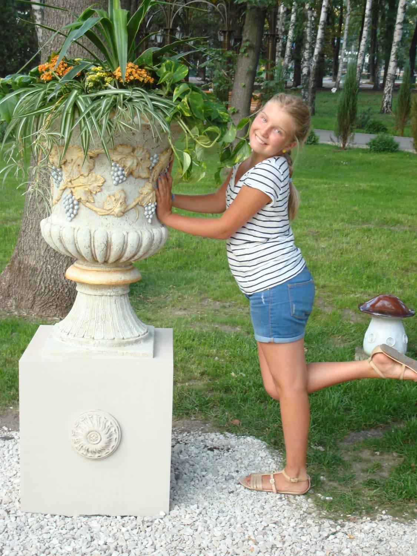 Курсы йоги для беременных в Алматы. - Детская Креативная