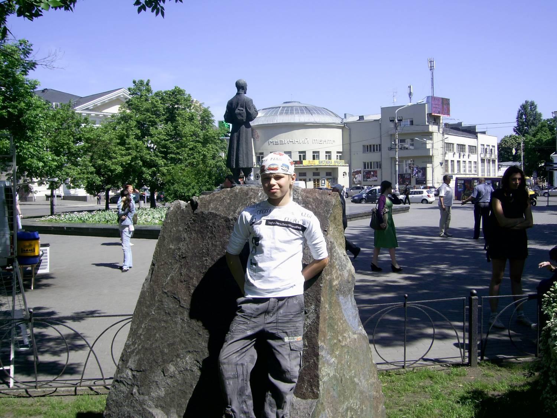 Праститутке в метро беларуская 4 фотография