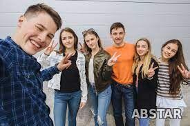 Съемки в массовках киев работа с моделями в autocad